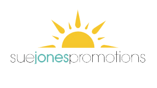 Sue Jones Promotions, LLC